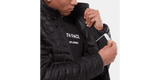 Thermoball Full Zip Jacket by The North Face - The Luxury Promotional Gifts Company Limited