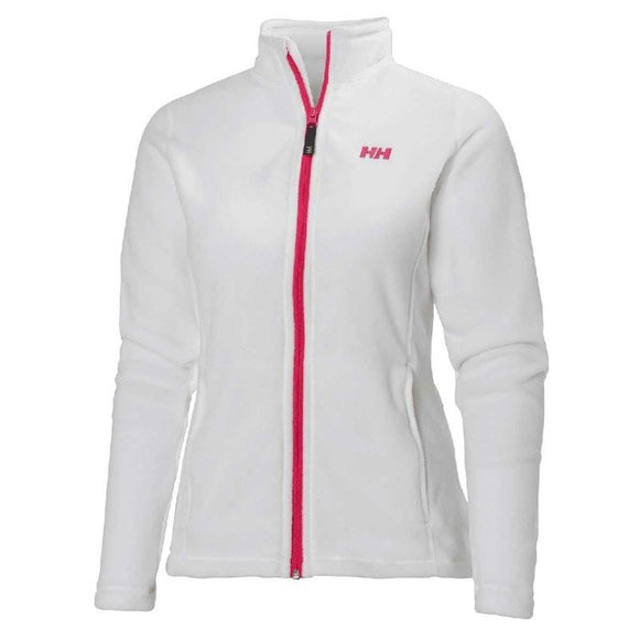 Women's Daybreaker Fleece Jacket by Helly Hansen - The Luxury Promotional Gifts Company Limited