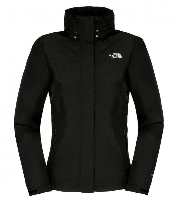 Womens Sangro Jacket by The North Face - The Luxury Promotional Gifts Company Limited