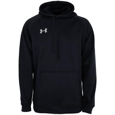 Armour Fleece Hoody by Under Armour