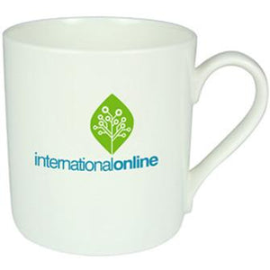 Ash Mug - The Luxury Promotional Gifts Company Limited