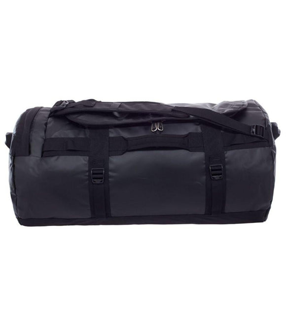 Base Camp Duffel (M) by The North Face1