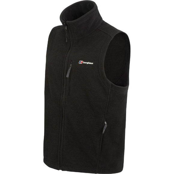 Berghaus Prism Vest - The Luxury Promotional Gifts Company Limited