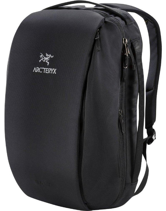 Blade 20 by Arcteryx - The Luxury Promotional Gifts Company Limited