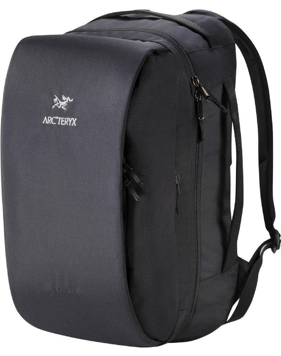 Blade 28 by Arcteryx - The Luxury Promotional Gifts Company Limited