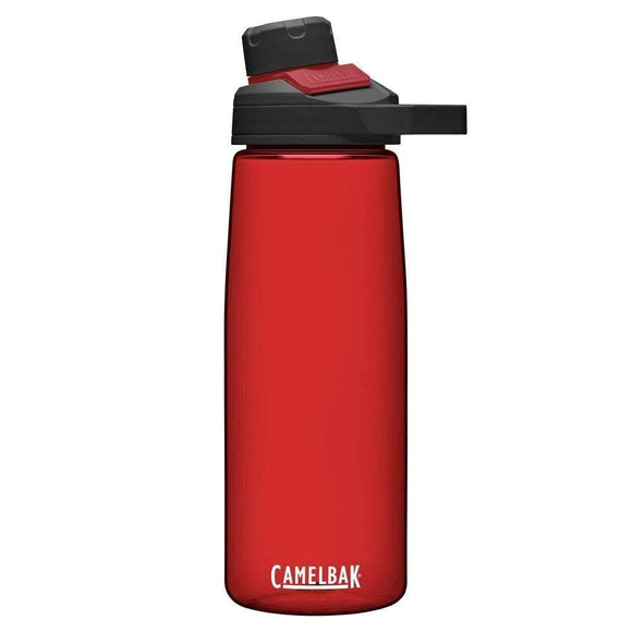 CamelBak Chute 750cc Full Colour Print - The Luxury Promotional Gifts Company Limited