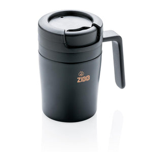 Coffee To Go Mug - The Luxury Promotional Gifts Company Limited