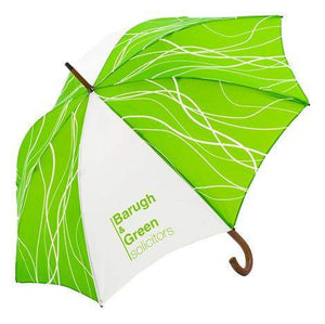 Fashion Umbrella - The Luxury Promotional Gifts Company Limited