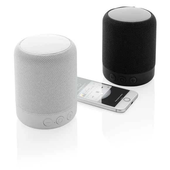 Funk Wireless Speaker - The Luxury Promotional Gifts Company Limited