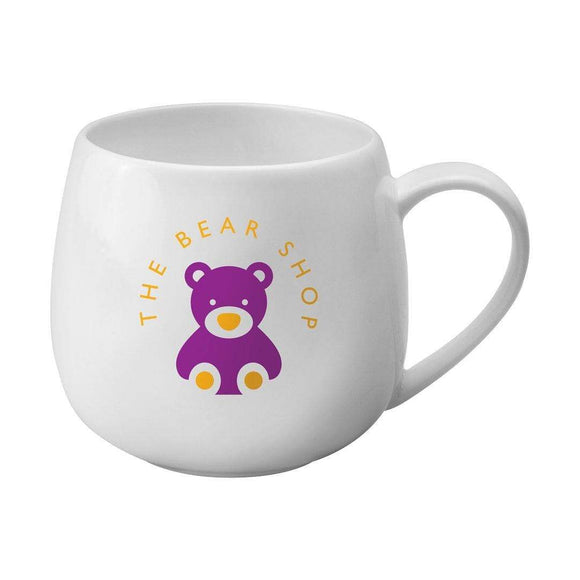 Hug Mug - The Luxury Promotional Gifts Company Limited