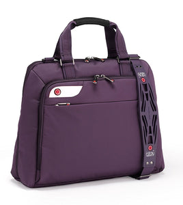 i-stay 15.6-16 inch ladies laptop bag - The Luxury Promotional Gifts Company Limited