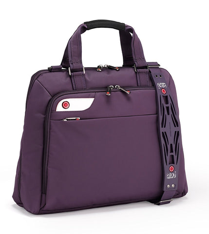 i-stay 15.6-16 inch ladies laptop bag