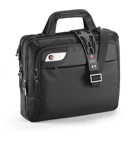 i-stay 15.6-16 inch laptop organiser bag