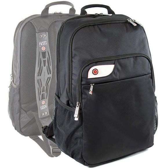 i-stay 15.6-16 inch laptop backpack