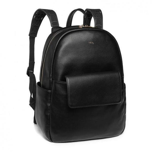 i-stay 13.inch Laptop & Tablet Backpack with Magnetic Clutch Bag - The Luxury Promotional Gifts Company Limited