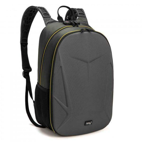 i-stay 15inch Laptop Gaming Backpack with USB & Anti-Theft - The Luxury Promotional Gifts Company Limited