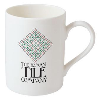 Lyric Mug - The Luxury Promotional Gifts Company Limited
