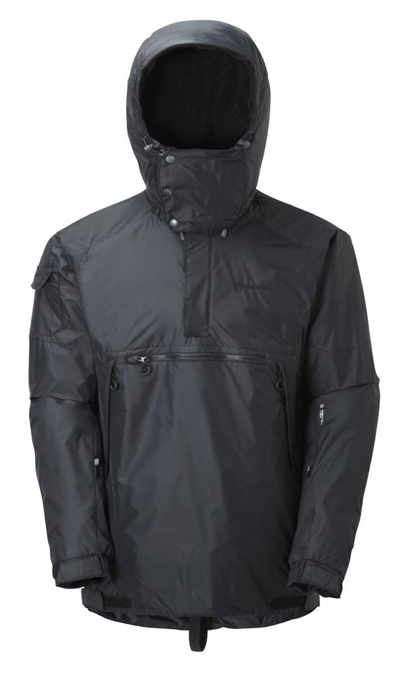 Extreme Smock by Montane - The Luxury Promotional Gifts Company Limited