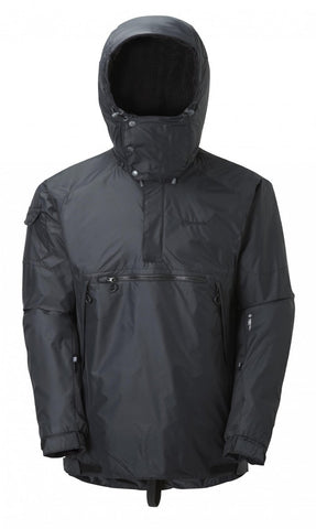 Extreme Smock by Montane