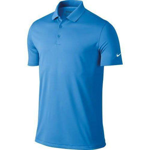 Nike Victory Polo - The Luxury Promotional Gifts Company Limited