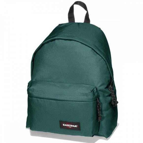 Padded Packer by Eastpak - The Luxury Promotional Gifts Company Limited