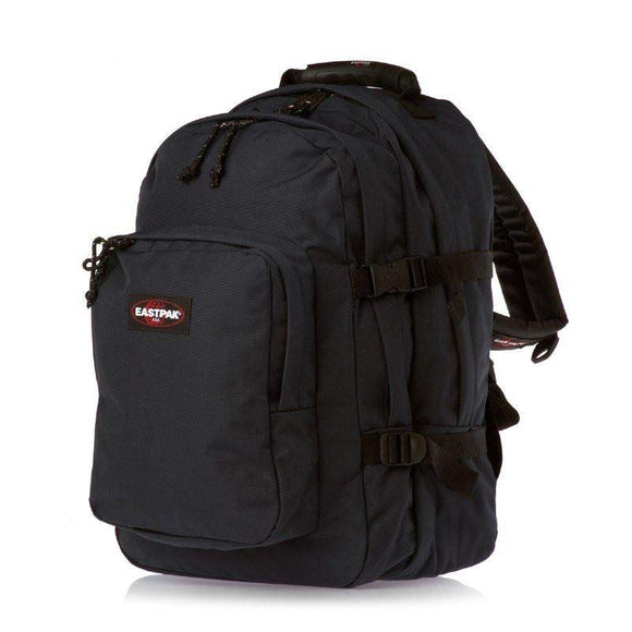 Provider by Eastpak