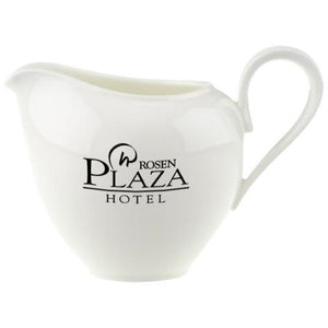 Stella Creamer - The Luxury Promotional Gifts Company Limited