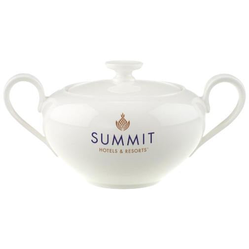 Stella Sugar Bowl - The Luxury Promotional Gifts Company Limited