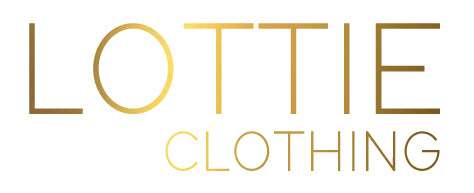 Lottie Clothing
