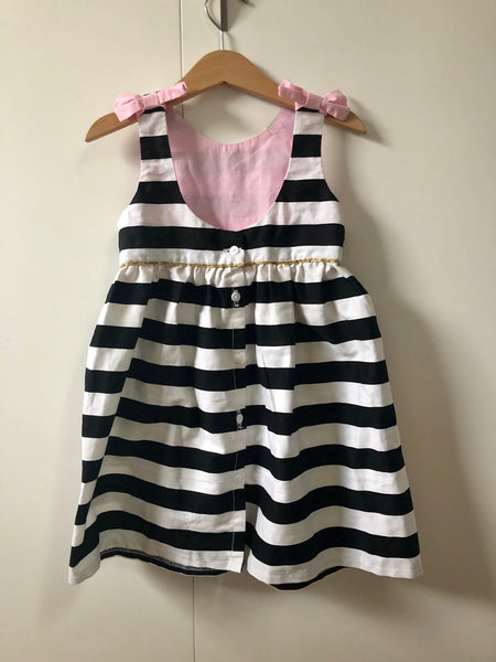 Audrey dress SIZE 4