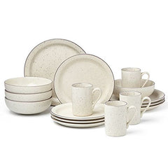 Dansk Kallan 16pc Dinnerware Set