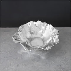 Beatriz Ball Medium Vento Petal Bowl