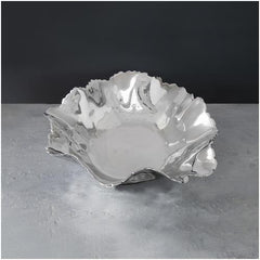 Beatriz Ball Large Vento Petal Bowl