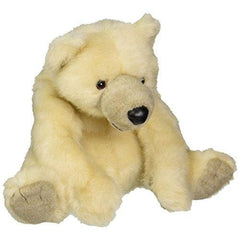 Gund Lolo Teddy Bear Plush - Misc