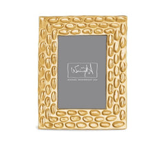 Michael Wainwright Truro Gold 4X6 Picture Frame - Misc