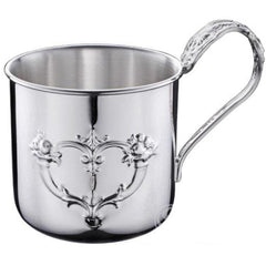 Reed & Barton Francis Sterling Silver Cup - Misc