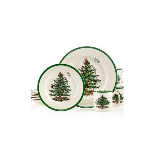 Shop the Spode Holiday Collection Available at Giftware Gallery ...