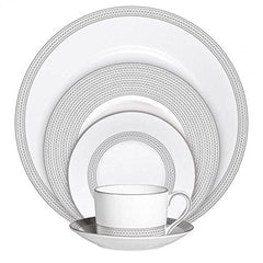 Vera Wang Vera Moderne 5Pc Serving Set - Misc