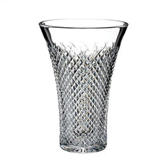 Waterford Crystal 8 Alana Vase - Misc