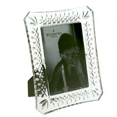 Waterford Crystal Lismore 4X6 Frame - Misc