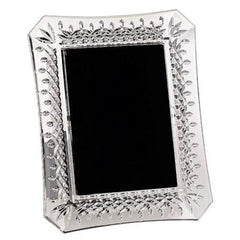 Waterford Crystal Lismore 5X7 Frame - Misc