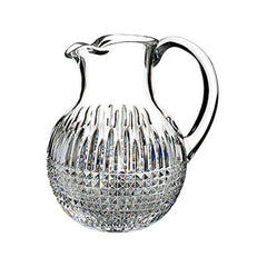 Waterford Lismore Diamond Encore Traditional Pitcher - Misc