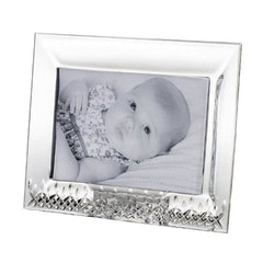 Waterford Lismore Essence 4 X 6 Frame Horizontal - Misc
