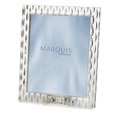 Waterford Marquis 152021 8-Inch By 10-Inch Frame Portrait - Misc