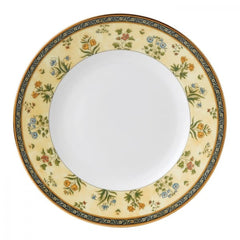Wedgwood India 8 Salad Plate - Misc