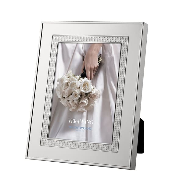 Wedgwood Picture Frames Giftware Gallery