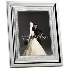 Wedgwood Vera Wang Vera Wang With Love 8X10 Frame - Misc