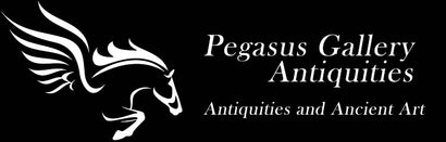 Pegasus Gallery Antiquities