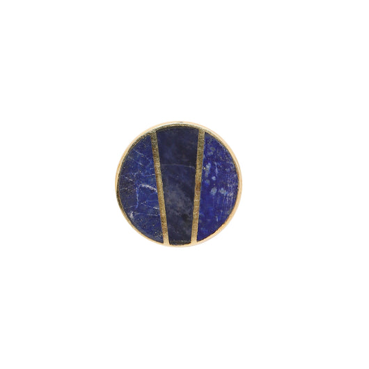 Art Deco Gatsby Buttons