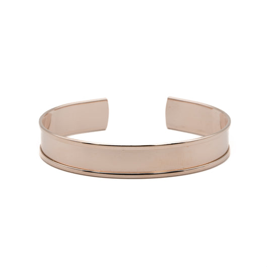Classic Stackable Bangle